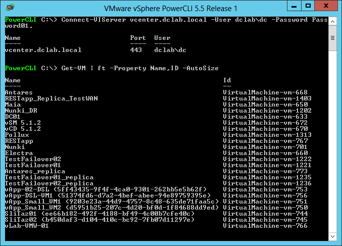 powercli_getvm_table