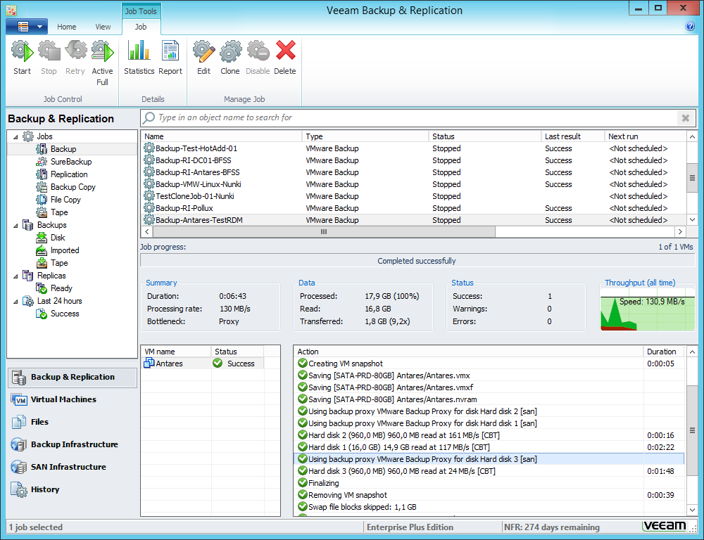 veeam_backup_san_vrdm
